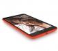 lumia-1320-hero-4-jpg