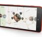 lumia-1320-hero-5-jpg