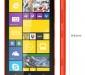 lumia-1320-hero-6-jpg