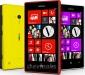 lumia-520-digital