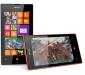 Nokia-Lumia-525-5