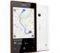Nokia-Lumia-525-6