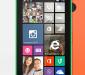 Nokia-Lumia-530 3