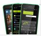 Nokia-Lumia-530 4