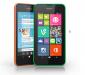 Nokia-Lumia-530 5