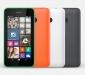 Nokia-Lumia-530-hero-2-jpg