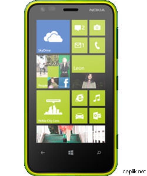 Nokia Lumia 620 – Ceplik.Com