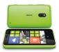 nokia-lumia-620-f-nok-l620