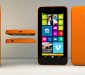 Nokia-Lumia-630-detayli-inceleme-4