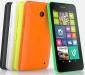 Nokia-Lumia-630-detayli-inceleme