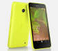 Nokia-Lumia-630-dual