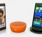 Lumia-735-hero2