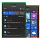 Nokia Lumia 735 3