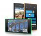 Nokia Lumia 735 4