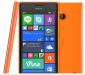 Nokia Lumia 735 5