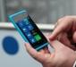 111026-lumia800