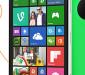 Nokia Lumia 830  6