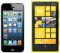 iphone-5-lumia-920-header_original