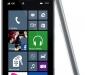 t-mobile-lumia-925