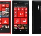 lumia-928-new-nokia