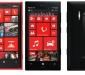 lumia-928-new-nokia