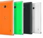 -Nokia Lumia 930 4