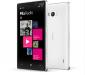 -Nokia Lumia 930 6