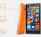 Nokia-Lumia-930-Beauty1