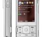 nokia-n79-mobilephone