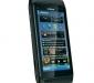 nokia-n8-cep-telefonu-dark-grey-480-2