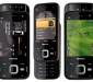 nokia-n85-official