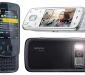 nokia-n86-phone