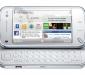 nokia-n97-ekran