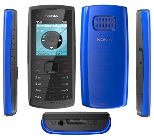Nokia x1 00 ceplik com for Couchtisch 1 00 x 1 00