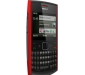 nokia_x2_01_red_front_l_604x604