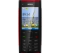nokia_x2_front_red_604x604