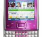 1nokia_x5_front_open_pink_049960