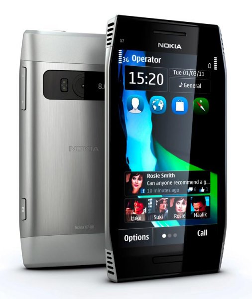 Download whatsapp for nokia x60