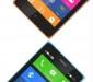 Nokia-XL-Dual-SIM-5