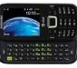 samsung-a667-evergreen-mobile-phone