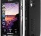 samsung-a887-solstice-pictures-2