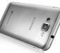 samsung_ativ_s_smartphone2