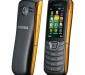120582852300617samsung-monte-bar-c3200