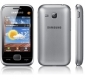 samsung-champ-deluxe-duos-c3312-600x342