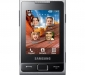 41009-samsung-champ-2-c3330-picture-large
