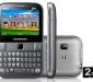 samsung-chat-527-2mp-vga-front-camera