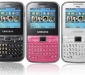 samsung-chat-527-qwerty-3g