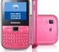 samsung-c3222w-ch-t322-dual-sim-wifi-sok-fiyat__42881371_0