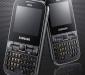 samsung-ch-t-322-3222-sooook-fiyat__48465480_0