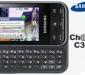 samsung-cht-350-c3500